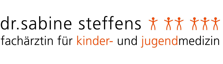 Dr. Steffens